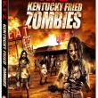 KFZ : Kentuky Fried Zombies