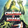 La Créature du Marais