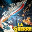 La Guerre de l'Espace