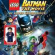 LEGO Batman : Le Film - Unité des Super Héros