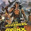 Les Guerriers du Bronx