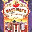Maddigan's Fantasia (Roman de Margaret Mahy)
