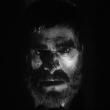 Boris Karloff (Morgan)