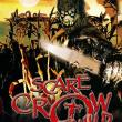 Scarecrow : l'Ultime Massacre