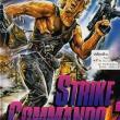 Mission Suicide: Strike Commando 2