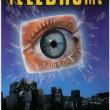Teledrome