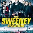 The Sweeney: Paris