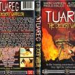 Tuareg: Le  Guerrier du Désert