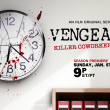 Vengeance: Killer Coworkers