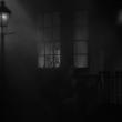 Le Fantôme Vivant