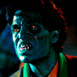 Vampire... Vous avez dit Vampire?