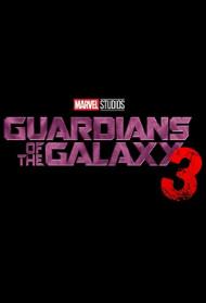 Les Gardiens de la Galaxie 3