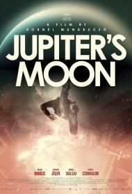 La Lune de Jupiter