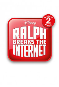 Ralph 2.0 : À la Conquête du Web
