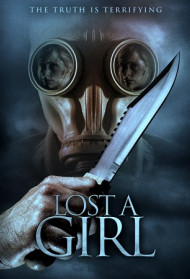 Lost a Girl