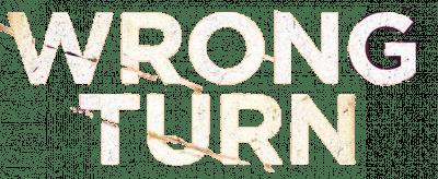 Détour Mortel: La Fondation