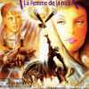 Ladyhawke : La Femme de la Nuit