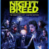 Nightbreed - The Director's Cut (Limited Edition)