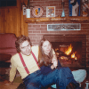 Ted Bundy & Elizabeth Kloepfer