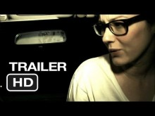 Amber Alert Official Trailer #1 (2012) - Thriller Movie HD