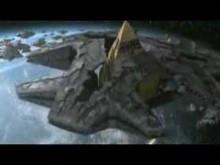Stargate Continuum Trailer
