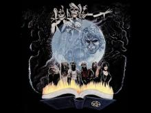 Couché !! Les Monstres (Evil in the Woods - 1986)  -VF-