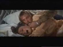 The Deep (1977) - Trailer