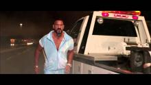 STRETCH (2014) Official REDBAND Trailer (Norman Reedus, Jessica Alba, Chris Pine) HD