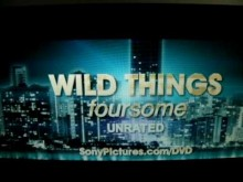 Wild Things 4 Trailer