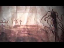 Slender - Official Trailer