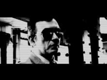 SADISTICUM - Trailer