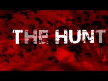 "Teaser ""THE HUNT"""