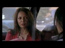Child of Mine (2005) Movie Trailer