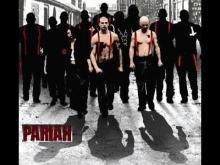 Pariah (1998) -VF-