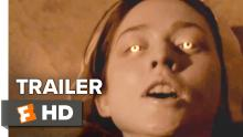 The Convent Trailer #1 (2019) | Movieclips Indie