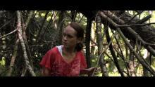 Animosity (2013) teaser trailer