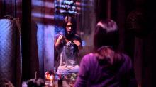 KaraK (Official Trailer)
