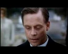 John Carpenter's Village Of The Damned (Trailer - 1995)