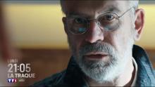 [Film] La Traque (2021) - Bande annonce VF (trailer)