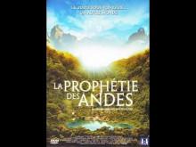 La Prophétie des Andes (2006)  -VF-