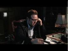 Clownstrophobia Official Trailer