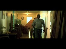 Don't Look in the Basement 2 (OFFICIAL TRAILER)