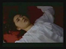 Choyonghan Kajok Trailer #1 (The Quiet Family)