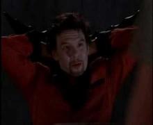 Modern Vampires (1998) trailers