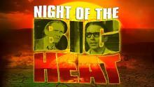 Night of the Big Heat 1967 Trailer HD
