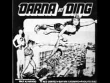 Darna at Ding (1980)  -VO Tagalog-