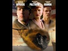 Pearl Harbor II (2001) - Vostf-