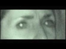 """Death of a Ghost Hunter"" film trailer"