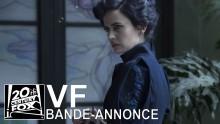 Miss Peregrine Et Les Enfants Particuliers VF | Bande-Annonce 1 [HD] | 20th Century FOX
