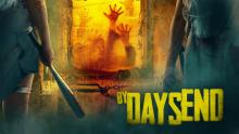 By Day's End (2020) Official Trailer | Breaking Glass Pictures Movie